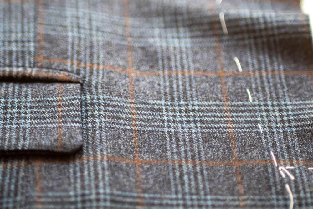 Gramatura tkanin — co oznacza to pojęcie i na co musisz zwrócić uwagę?