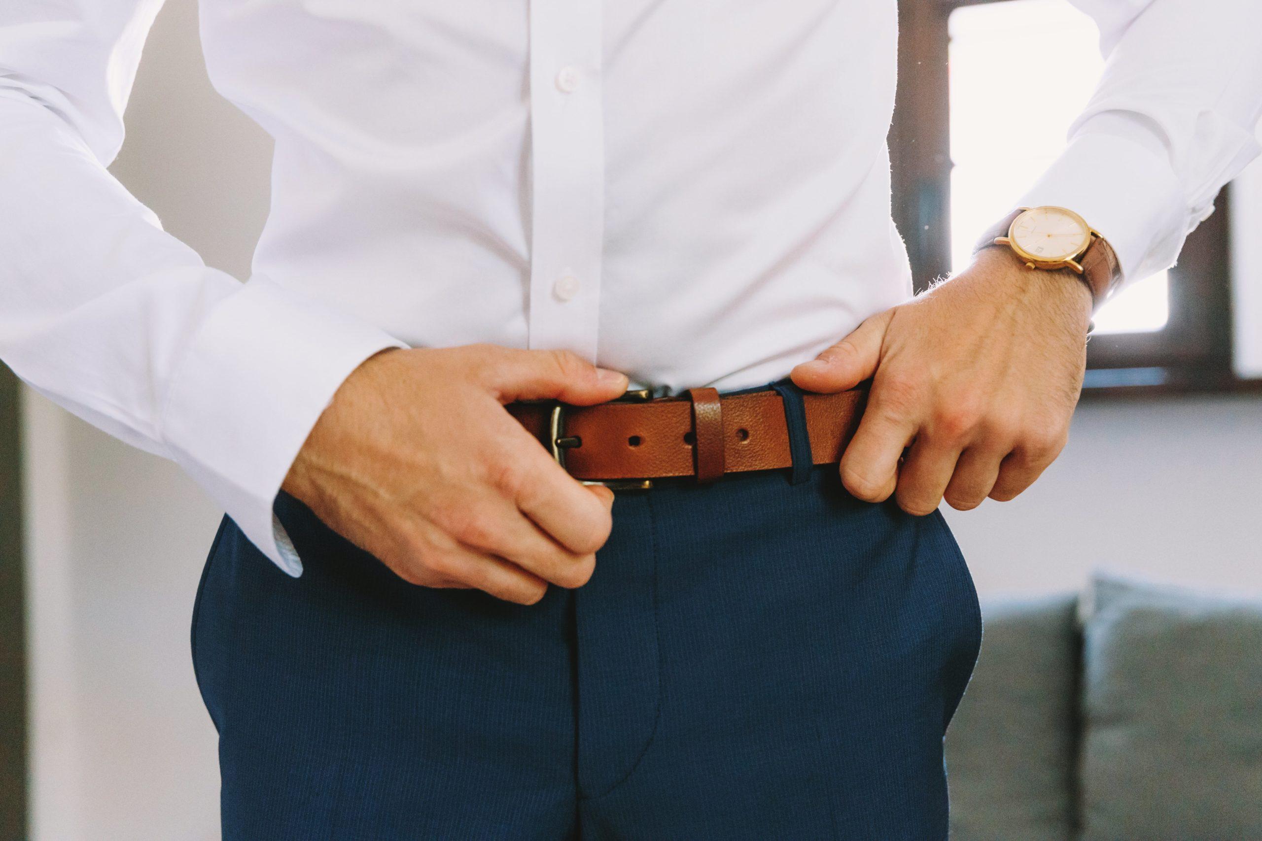 Czym jest business dress code i jakie są jego rodzaje? Wyjaśnia ekspert