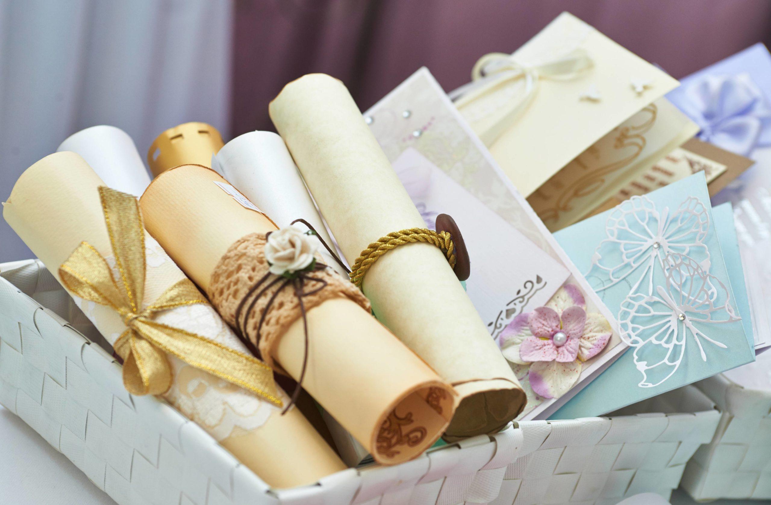 Jak odmówić pójścia na wesele w kulturalny sposób? Radzi ekspert