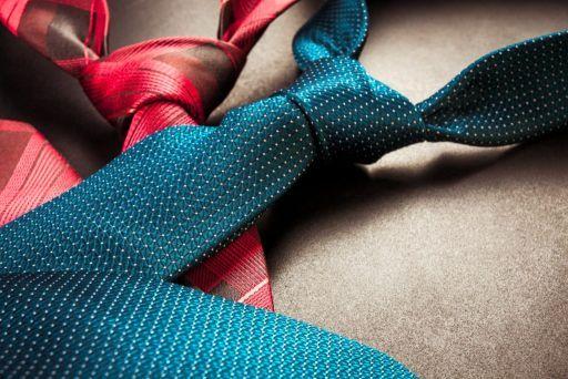 mucha czy krawat stylizacja 2
